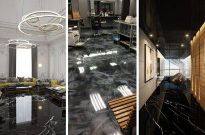 epoxy lantai yang bagus