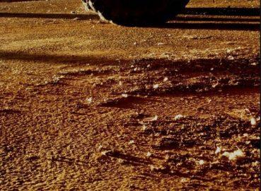 stabilisasi tanah